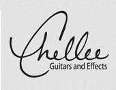 Chellee