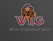 Wright Entertainment Group