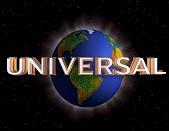 universals studios